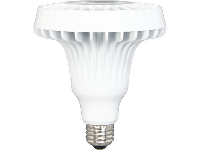 BYD Lighting DL-P38A151 75 Watt Equivalent LED Light Bulb
