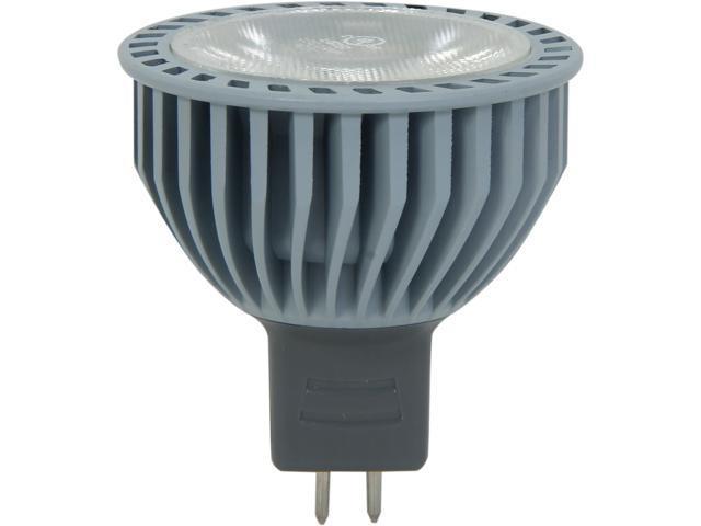 BYD Lighting DL-16AB Warm White 25 Watt Equivalent Spot Light