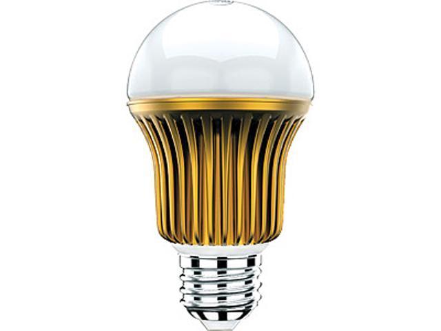 BYD Lighting GL-06 Warm White 35 Watt Equivalent LED Light Bulb