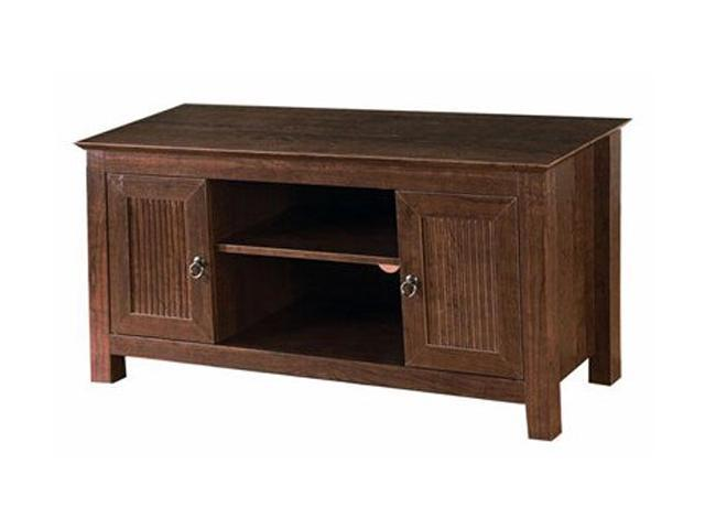 4D Concepts 48144 Deluxe TV Stand