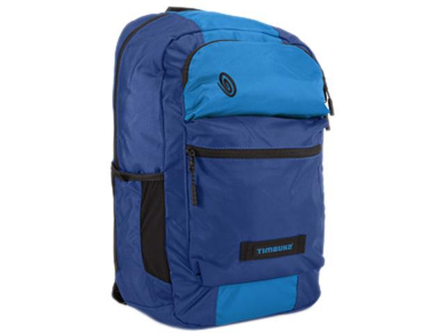 Timbuk2 Sycamore Pack Night Blue/Pacific/Night Blue 386-3-4080 up to 15
