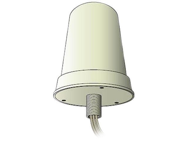 Cisco Aironet AIR-ANT2440NV-R= MIMO Antenna