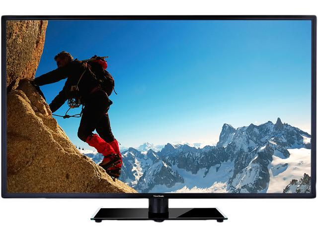 42in Led Hdtv 1920x1080 Vt4200-l With Atsc/ntsc Tv Tuner