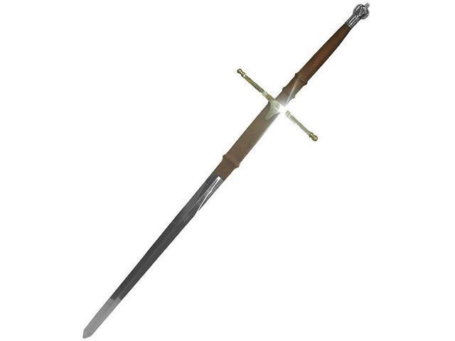 William Wallace Sword...#1 Medieval Sword