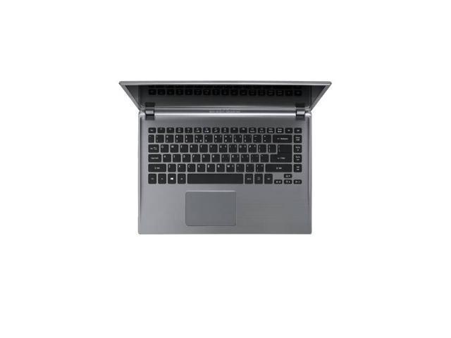 Acer TravelMate TMX483-323c4G50Mass 14