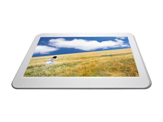 iView CyberPad 420TPC   4.3 дюймовый планшет за 34$