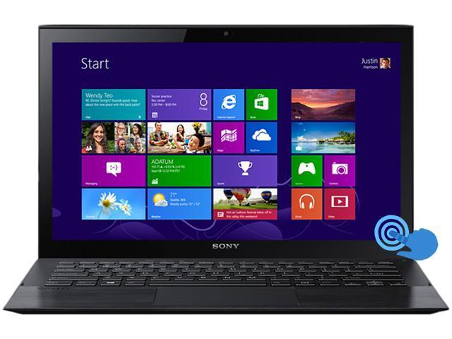 ThinkPad Helix 36986EU Intel Core i5 3337U (1.80GHz) 4GB Memory 128GB SSD 11.6