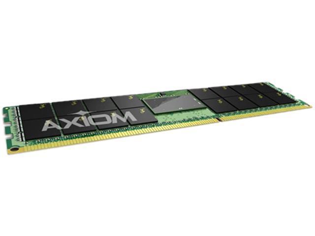 Axiom Pc3l-10600l Load Reduced Lrdimm 1333mhz 1.35v 32gb