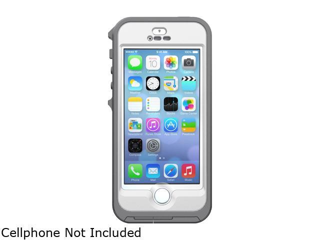 Refurb Otterbox Preserver Series Carrying Case for iPhone