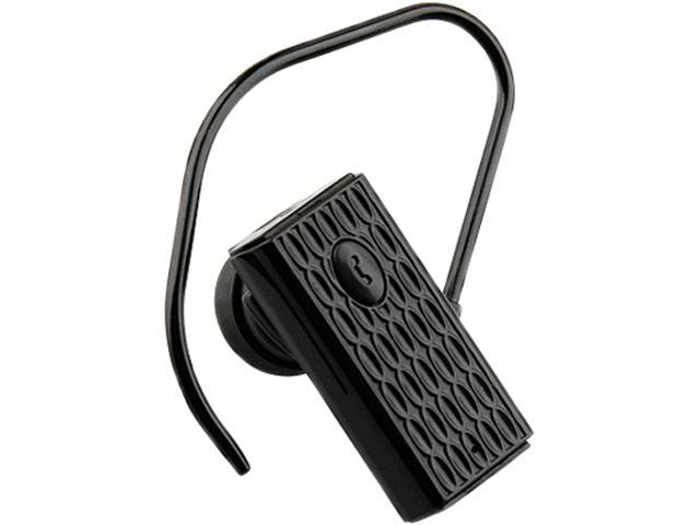 NoiseHush N450 Bluetooth Headset