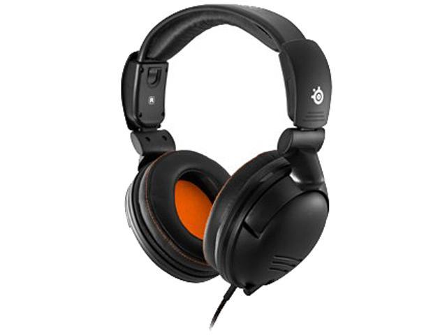 SteelSeries 5Hv3 Headset