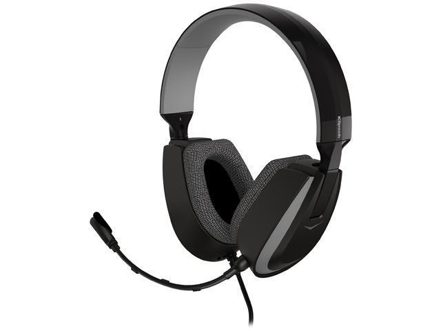 Klipsch KG-200 Pro Audio Wired Gaming Headset (Black)