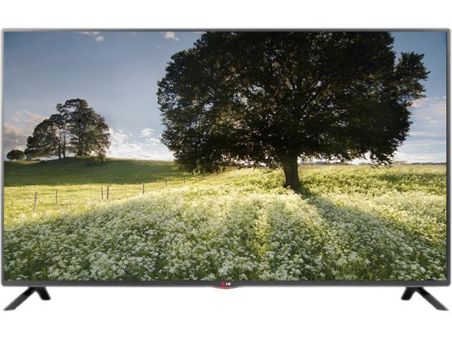LG 65LY340C 65in Ultra-Slim Direct LED Commercial Widescreen Integrated HDTV