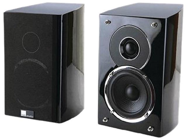 Pure Acoustics NobleIis 2Way Noble Ii Series 4