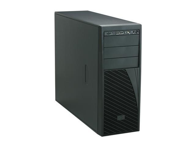 Intel P4304XXSFCN Pedestal Server Chassis