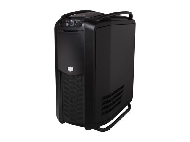 Cooler Master Cosmos Ii Ultra Tower Computer Case With