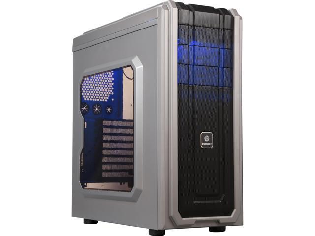 ENERMAX ECA3270 ATX Full Tower Computer Case