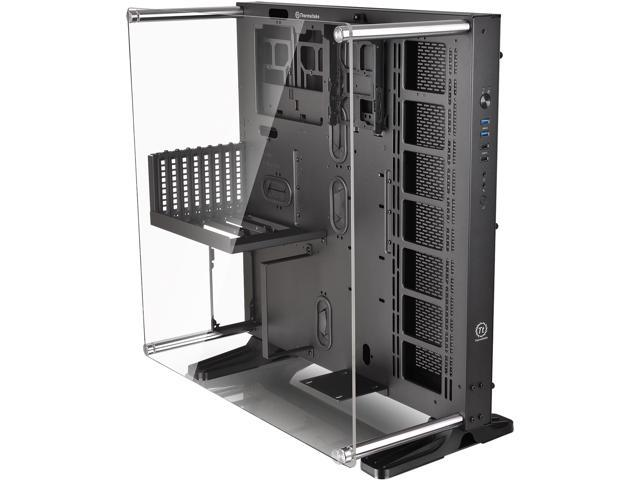 Thermaltake Office Products Computer Case Newegg Com
