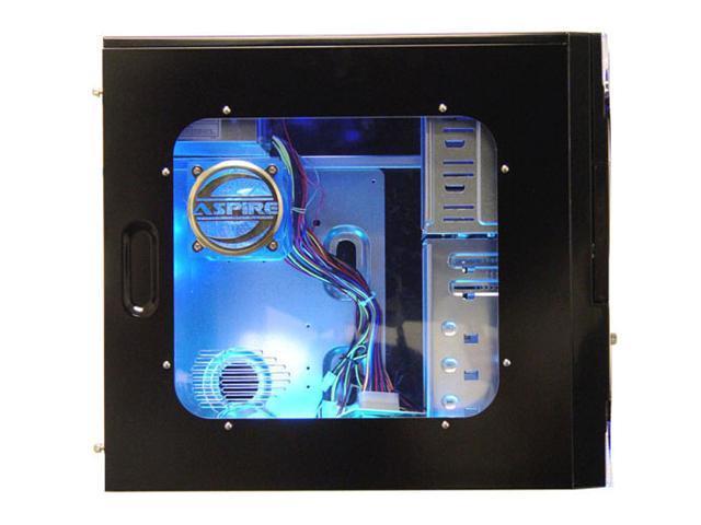 Ortlieb x-plorer pd620 m blue 35l