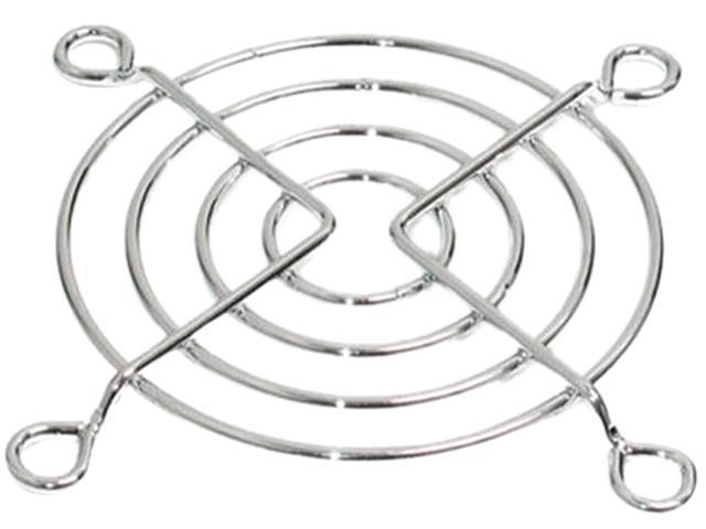 StarTech FANGUARD8 8cm Wire Fan Guard for Case or Cooling Fans