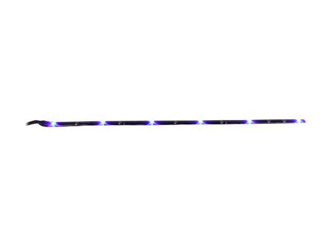 Antec Accent Lighting - Blue