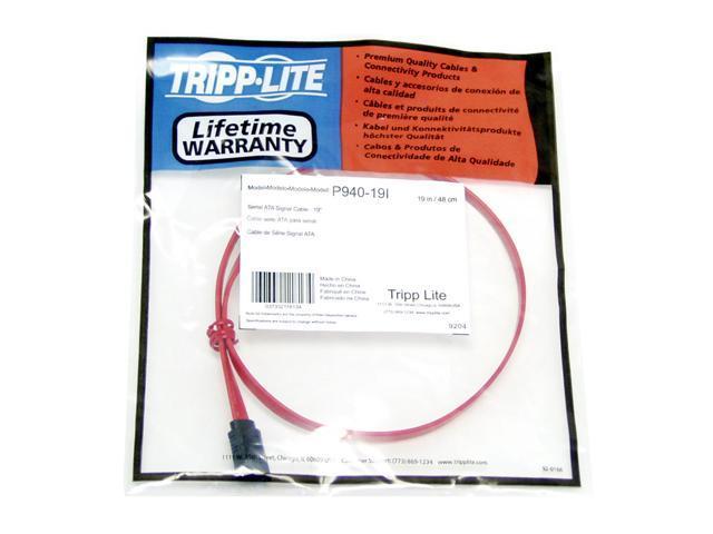 Tripp Lite P940-19I 19
