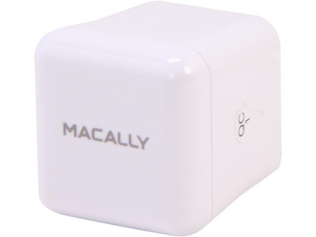 macally Home10U 10W USB Wall Charger