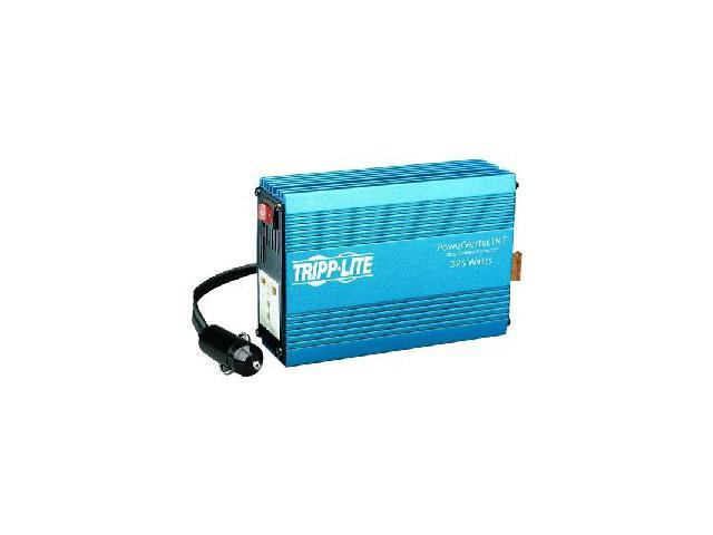 TRIPP LITE PVINT375 Power Inverters