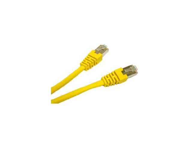 C2G Cat5e STP Cable