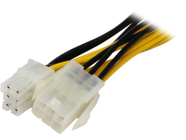 Coboc PCIE6EX-8 8