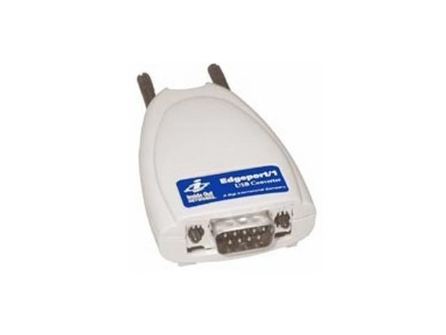 Digi International 301-1001-11 Edgeport/1 USB-to-Serial Adapter