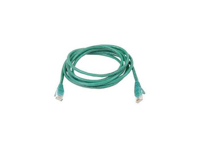 Belkin Cat. 5e UTP Crossover Cable