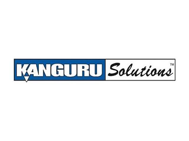 Kanguru SATA Cable