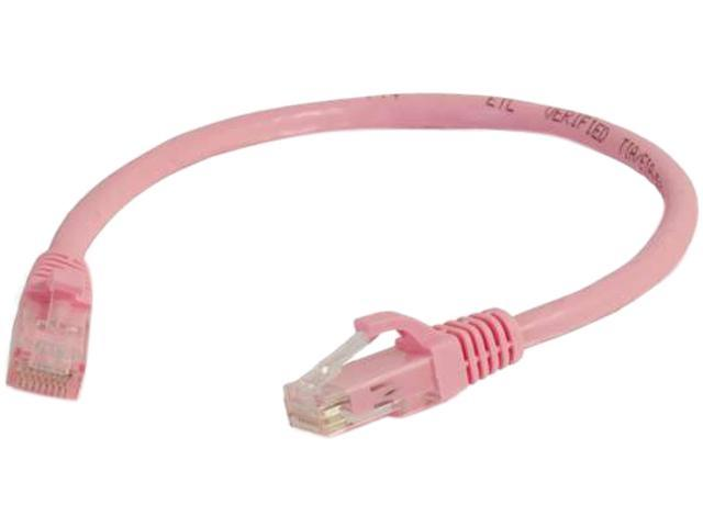Oncore Power Cat.5e UTP Patch Cable