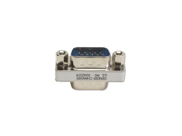 Gefen VGA Adapter