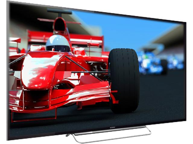 60INCH (DIAG) PROBRAVIA PROFESSIONAL FULL HD LED DISPLAY