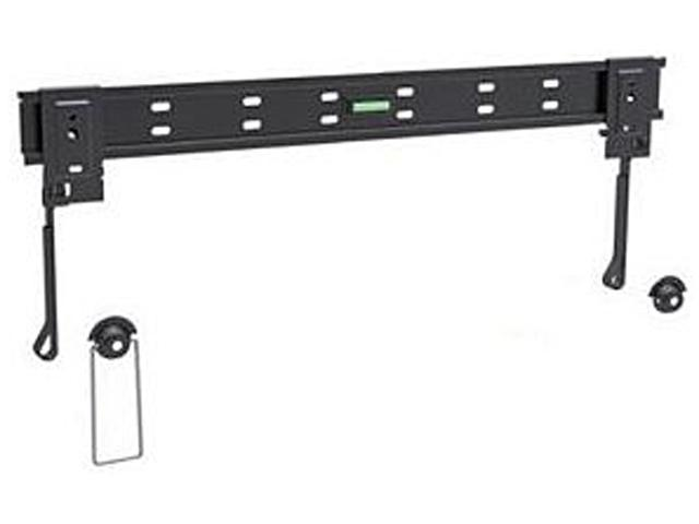 37 Inch to 70 Inch Tilting Flat Panel Mount