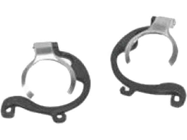 L/R Earclips For SH230 SH330