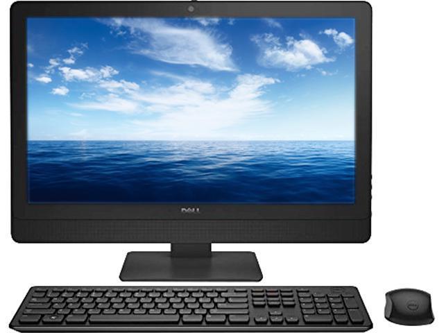 Dell OptiPlex 9030 462-5872 23