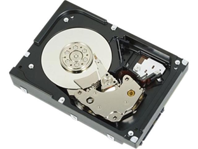 Dell 462-6559 3TB 7200 RPM SAS 6Gb/s 3.5