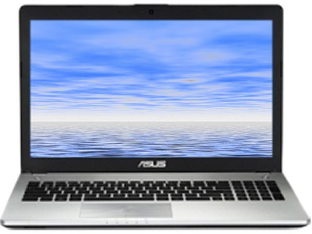 ASUS P550LAV-XB31-EDU Notebook Intel Core i3 4010U (1.7GHz) 8GB Memory 500GB HDD Intel HD Graphics 4400 15.6