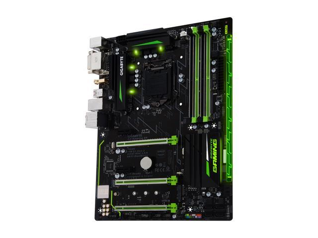 13 128 989 V02 gigabyte ga gaming b8 (rev 1 0) lga 1151 intel b250 hdmi sata 6gb  at bakdesigns.co
