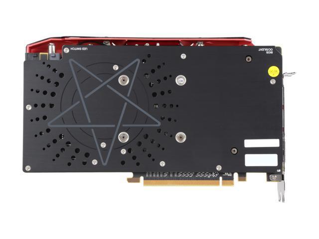 ผลการค้นหารูปภาพสำหรับ AXRX 580 8GBD5-3DH/OC