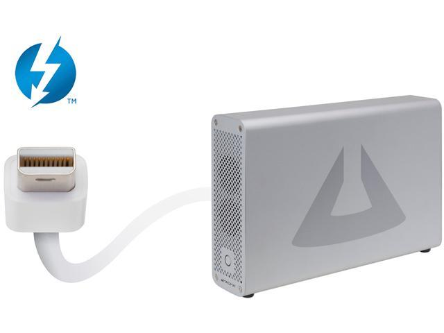 Magma 1 Slot Thunderbolt 2 to PCIe ExpansionModel MG-EB1T