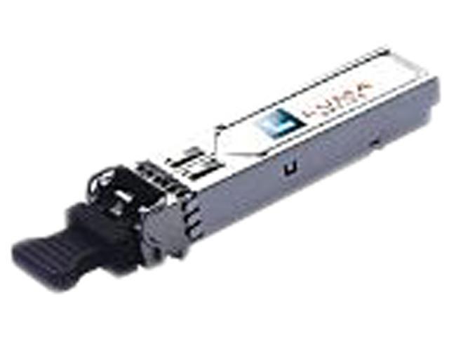 CISCO GLC-LH-SMD SFP Transceiver Module 1 Gbps