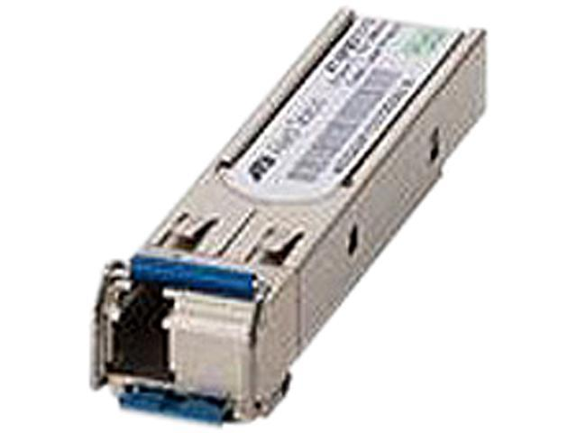 IBM Brocade 16Gb SFP+ Transceiver Module