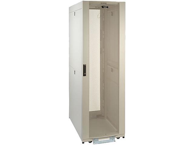 Tripp Lite SmartRack SR42UWSP1 Rack Cabinet