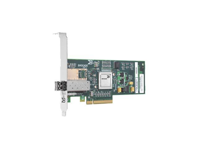 HP AP767A StorageWorks 41B Fibre Channel Host Bus Adapter