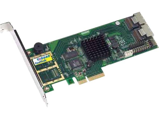 HP Smart Array P420/1GB FBWC 631670-B21 PCI-Express 3.0 x8 Low Profile SATA / SAS RAID Controller Card