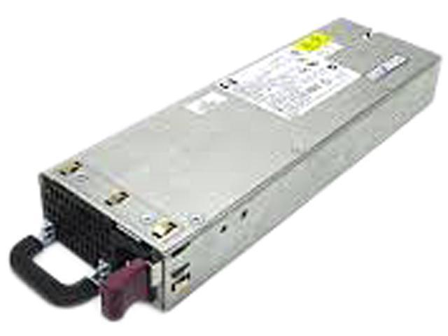 HP 412211-001 700W Redundant Power Supply For HP ProLiant DL360 G5 Server